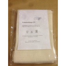 Armstockings Gr III /44-46/ XL-XXL