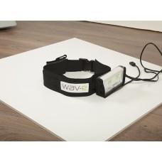 wav-e | Wireless-Hightech-Stimulator-Belt