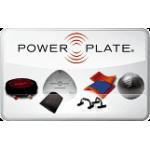 Power Plate Zubehör