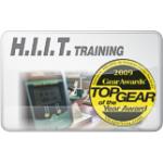 H.I.I.T. Training