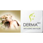 Derma 3D
