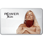 Power Skin | Beautytek