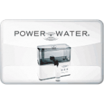 Power-Water