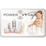 Power Wrap