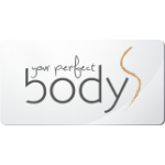 yourperfectbody.ch