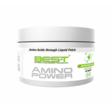 BES-T | AMINO POWER