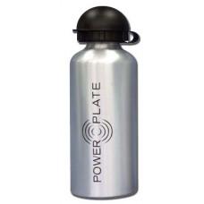 Getränkeflasche Power Plate