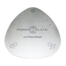 Power-Shield pro5