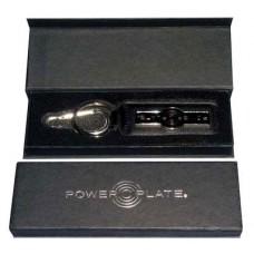 Schlüsselanhänger Power Plate
