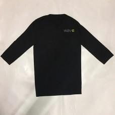wav-e | Functional Underwear | Shirt & Hose (Grösse S-M)