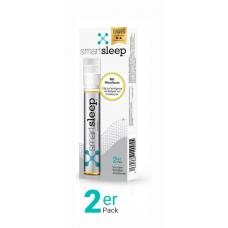 smartsleep® - 2er Packung