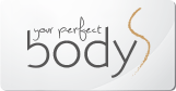 yourperfectbody