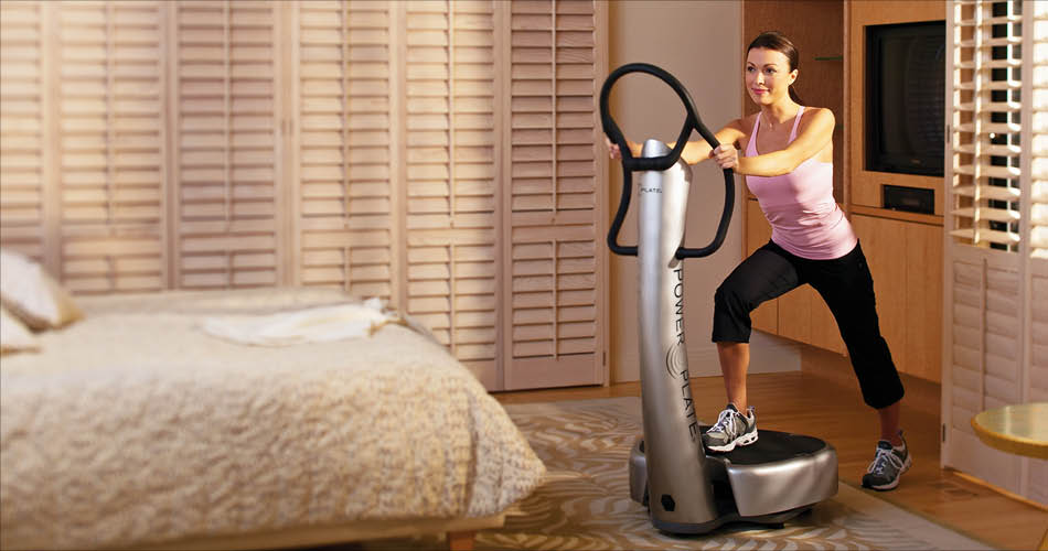 mieten kaufen power plate ger te power plate. Black Bedroom Furniture Sets. Home Design Ideas